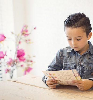 lezen-om-te-leren-bijles-in-almere